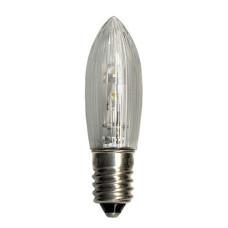 Reservepære 3-pak Universal LED