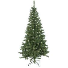 Juletre Kalix 195 cm, 150 stk LED (IP44 for bruk inne og ute)