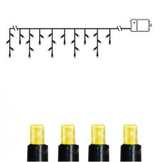 Istapplynge Dura String LED