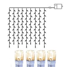 Lysgardin Dura String LED