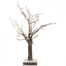 Borddekorasjon Tobby Tree
