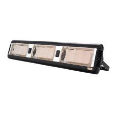 Sorento terrassevarmer, 3900 watt, Non-IP, NO-GLARE